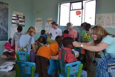 Preschool blog 2